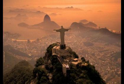 Brezilya'da enflasyon beklentisi yüzde 5.80