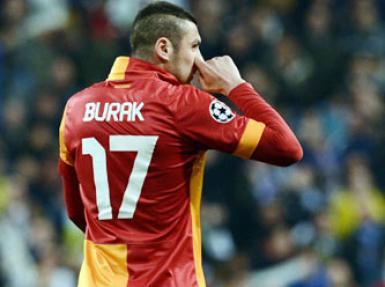 Bu haber Galatasaray'ı sarsacak