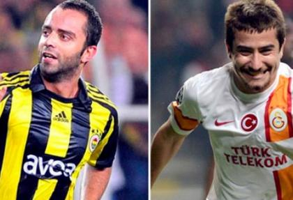 Bursaspor'dan Semih ve Aydın açıklaması