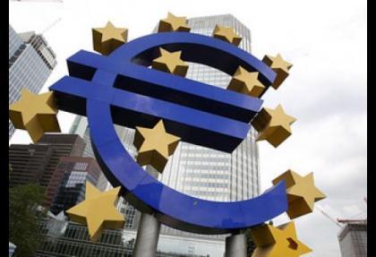 Büyüme neden euroya yaramadı?
