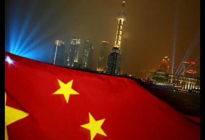 Çin borcu kontrol altında