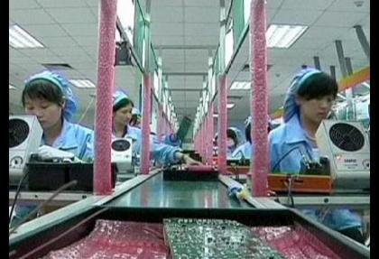 Çin, istikrarlı büyüme sağlayacak