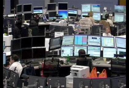 Çin verisi piyasaları hareketlendirdi