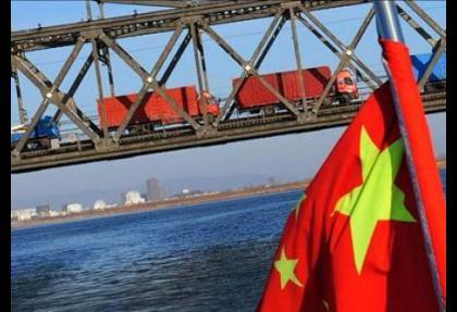 Çin'de açık beklentilerin altında