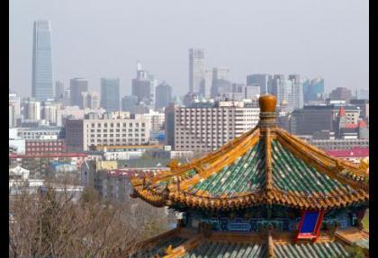Çin'de konut fiyatlarında artış hız kesmedi