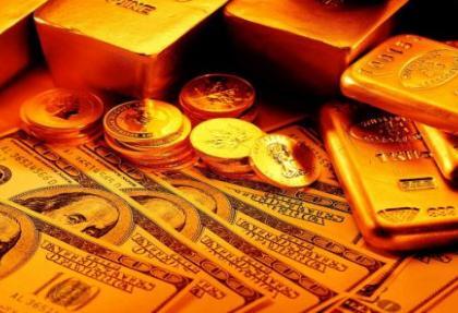 Dolar yeniden 2 Lirayı gördü