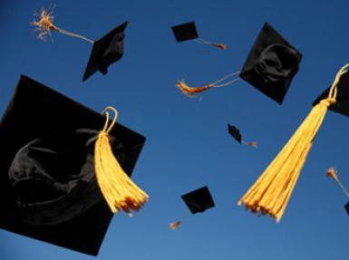 Dünyanın en iyi 500 üniversitesi açıklandı!