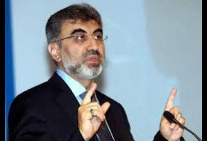 Enerji Bakanı gazda indirim müjdesi vermedi