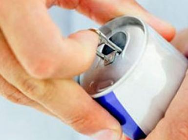 Enerji içeceklerine ölüm! Kanada yasaklıyor
