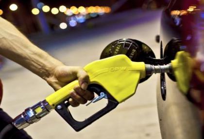 EPDK uyarınca, benzine indirim yapıldı