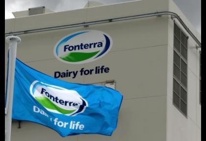 Et krizinden sonra şimdi de süt krizi