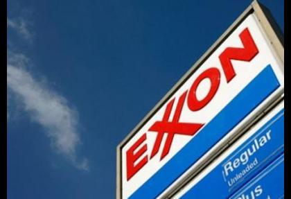 Exxon, Irak'tan çıkmak istiyor