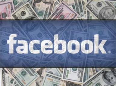 Facebook kullanıcılarına tazminat ödeyecek!