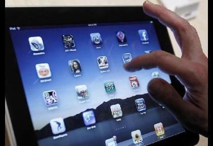 'Fatih' tablette Taylan'ı seçti