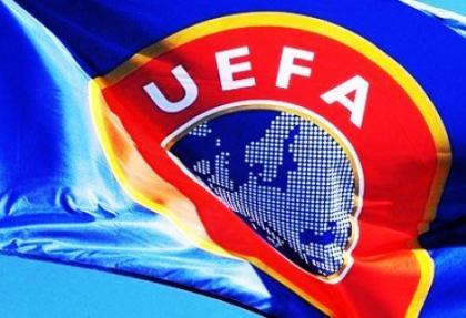 UEFA, Trabzonspor'un gelirlerine el koydu