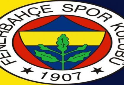 Fenerbahçe Arsenal maçı hazırlıklarına başladı