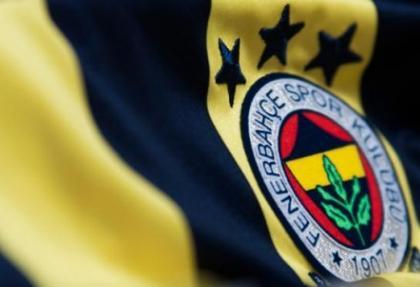 Fenerbahçe Krasic'i KAP'a bildirdi