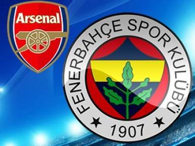 Fenerbahçe nasıl dört köşe olur?