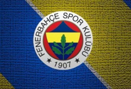 Fenerbahçe transferi resmen borsaya bildirdi