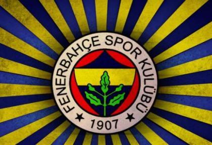 Fenerbahçe'den '17 Ağustos' mesajı