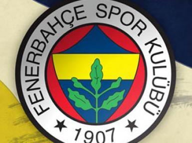 Fenerbahçe'den CAS açıklaması geldi