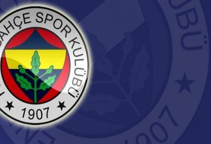 Fenerbahçe'den flaş CAS açıklaması