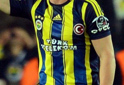 Fenerbahçeli yıldız tanınamaz hale geldi