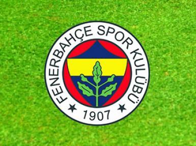 Fenerbahçelileri heyecanlandıran açıklama