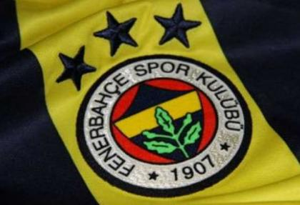 Fenerbahçelilerin istemediği takım çıktı