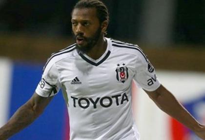 Fenerbahçe'nin bombası Fernandes
