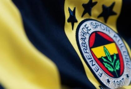 Fenerbahçe'nin bu sezonki rakipleriyle maçları
