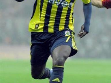 Fenerbahçe'yi adrenalini yükselten gelişme