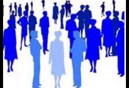 Fransa'da işsizlik tırmanıyor