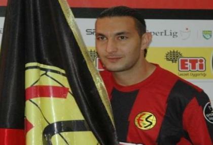 'Galatasaray maçı öncesi provakasyon'