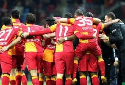 Galatasaray Porto özet l Full HD Tamamı izle