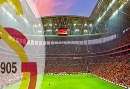 Galatasaray yalanladı 'Kriz yok, nifak var'