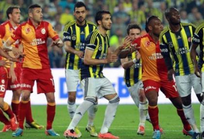 Galatasaray'da amaç unvanı koruyabilmek