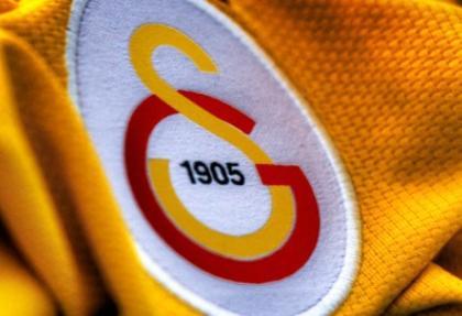 Galatasaray'da talihsiz bir sakatlık
