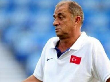 Galatasaray'da taraftar ayaklandı