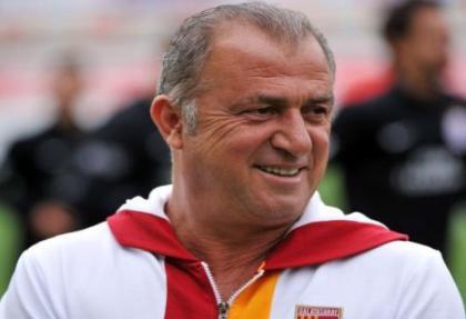 Galatasaray'da Terim için önemli karar