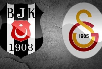 Galatasaray'dan Beşiktaş'a transfer darbesi