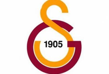 Galatasaray'dan 'kriz' açıklaması