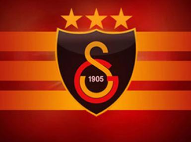 Galatasaray'dan Premier Lig'e transfer oldu