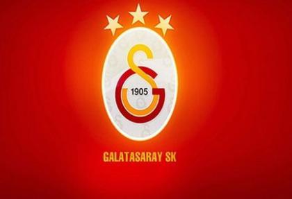 Galatasaray'la Lazio Burak için anlaşamadı