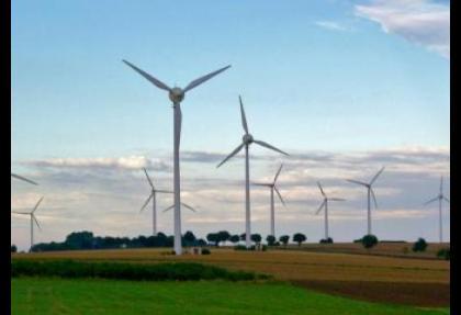 GAMA Enerji'den yeni yatırım
