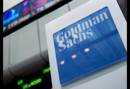 Goldman da hata yaptı