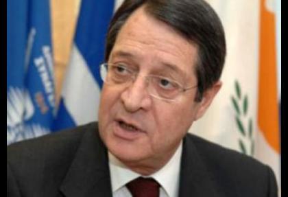 Güney  Kıbrıs Troyka'nın testinden geçti