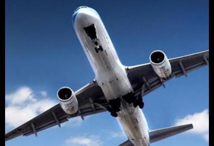 Havayolu şirketlerinden vatandaşa bayram kazığı