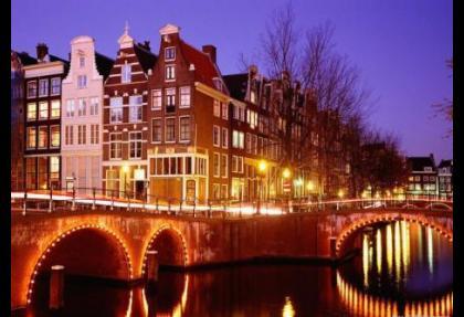 Hollanda notunu korumalı