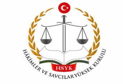 HSYK'dan saldırganın serbest bırakılmasıyla ilgili açıklama